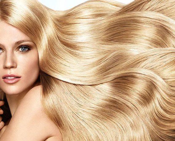 17-peinados-largos-de-moda-para-mujeres-0