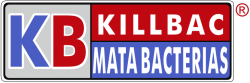 Logo Killbac Matabacterias-1