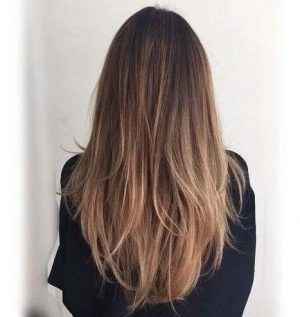 extensiones-de-cabello-lacio-100-natural-D_NQ_NP_874217-MPE31254007464_062019-O