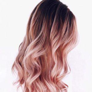 oro-rosado-2